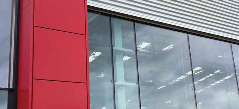 Industrial projects approved inspectors approved inspection building control building - Costa coffee head office telephone number ...