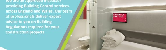 We have an expert team providing advice across England and Wales
