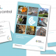 Championing Quality, Compliance and Sustainability in Construction